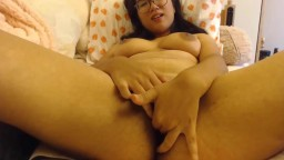 Beauty Asian student who loves anime to be your hentai slut