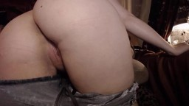 Teenage American BBC cuckold loves feel thick penetration