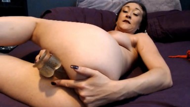 New to the camera Alicia to explore your kink fantasies