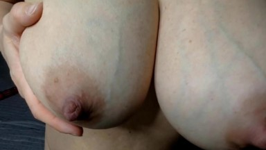 Busty Las Vegas blonde Alibi who is hot and ready to play
