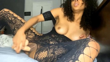 Egyptian queen ready to serve as that is her biggest turn on