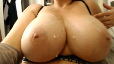 Fucking awesome slut Ava aim to fulfil your wildest dreams