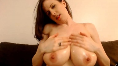 Spectacular busty babe Lori Taylor loves role plays and BJ